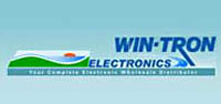 WIN-TRON ELECTRONICS